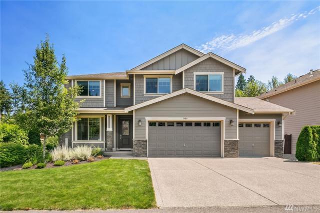 984 Kitsap Ave NE, Renton, WA 98059 (#1341637) :: The DiBello Real Estate Group