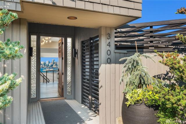 3400 SW Manning St, Seattle, WA 98126 (#1341638) :: Homes on the Sound