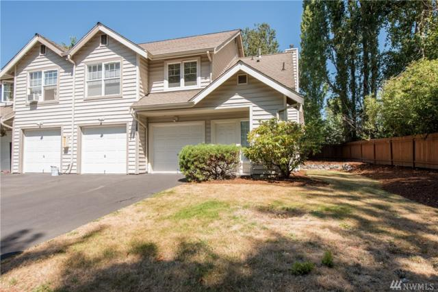 1805 Valhalla Lane B, Bellingham, WA 98226 (#1341657) :: Canterwood Real Estate Team