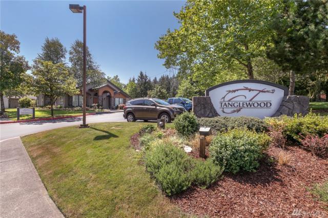 25025 SE Klahanie Blvd C101, Issaquah, WA 98029 (#1341684) :: McAuley Real Estate