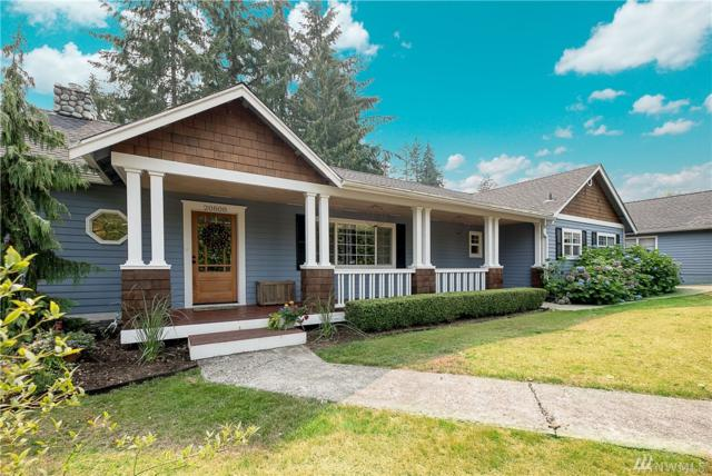 20808 Royal Anne Rd, Bothell, WA 98021 (#1341687) :: KW North Seattle