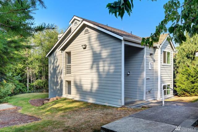 12601 109th Ct NE K-101, Kirkland, WA 98034 (#1341696) :: The DiBello Real Estate Group
