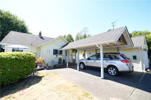 2707 24th St, Bremerton, WA 98312 (#1341701) :: Kimberly Gartland Group