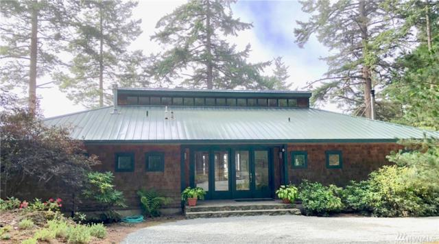 Orcas Island, WA 98279 :: Icon Real Estate Group