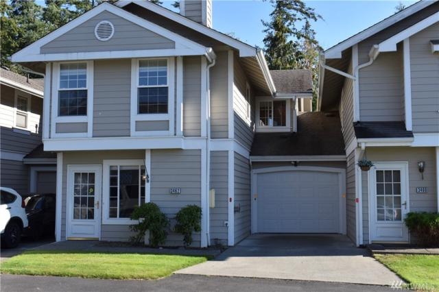 3462 Deer Pointe Ct, Bellingham, WA 98226 (#1341715) :: Canterwood Real Estate Team
