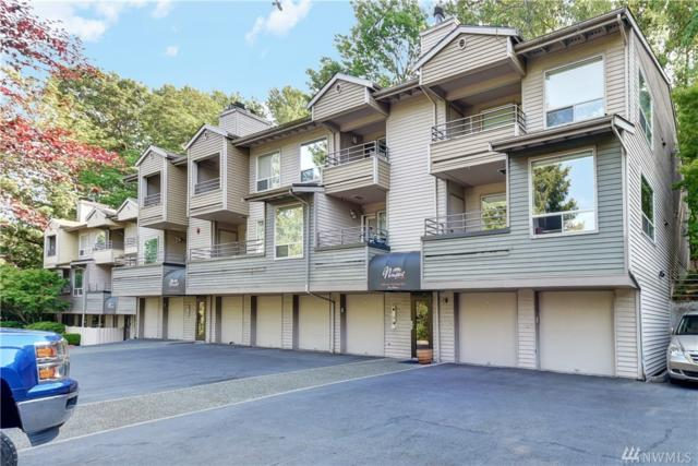 3520 Lake Washington Blvd SE #206, Bellevue, WA 98006 (#1341733) :: Keller Williams - Shook Home Group