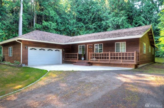 1403 Kala Point Dr, Port Townsend, WA 98368 (#1341734) :: Crutcher Dennis - My Puget Sound Homes