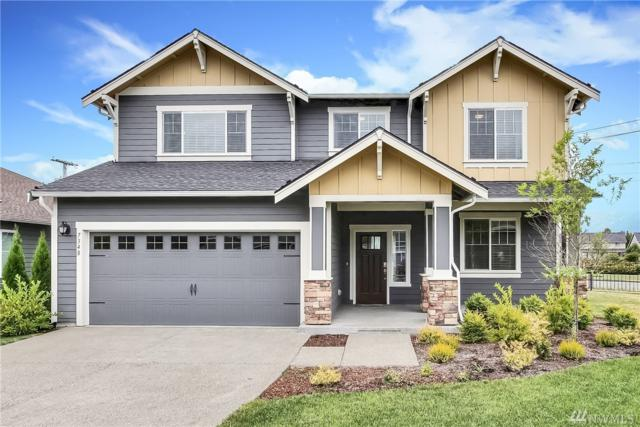 7348 Ashdown Lane SE, Lacey, WA 98513 (#1341755) :: Northwest Home Team Realty, LLC