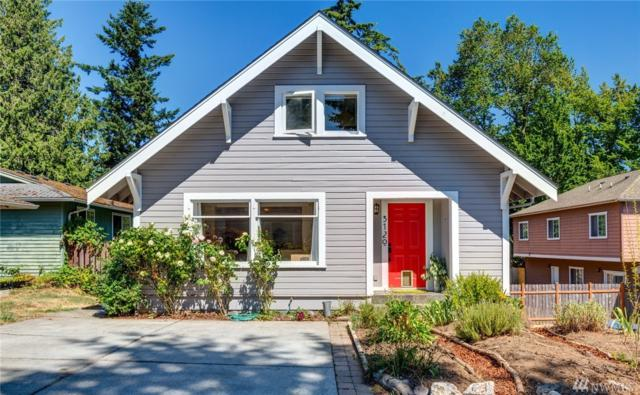 3120 Wilson Ave, Bellingham, WA 98225 (#1341768) :: Real Estate Solutions Group