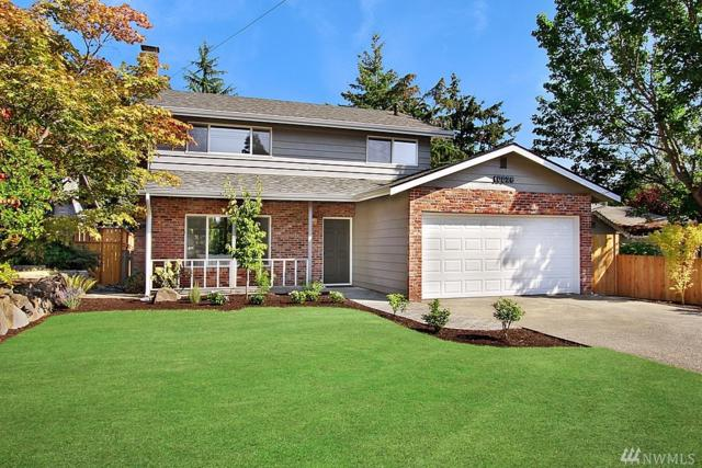 10626 35th Ave SW, Seattle, WA 98146 (#1341787) :: Homes on the Sound