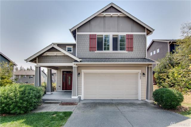 21887 NW Monterey Lp, Poulsbo, WA 98370 (#1341789) :: The Mike Chaffee Team