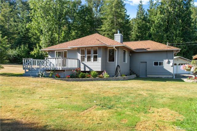 5681 Bell Creek Rd, Deming, WA 98244 (#1341796) :: Homes on the Sound