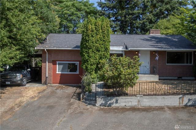 6929 192nd Place SW, Lynnwood, WA 98036 (#1341798) :: Homes on the Sound