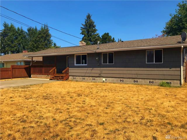 1404 Eshom Rd, Centralia, WA 98531 (#1341809) :: Better Homes and Gardens Real Estate McKenzie Group