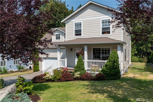 4001 Dogwood Place, Mount Vernon, WA 98274 (#1341822) :: Keller Williams - Shook Home Group