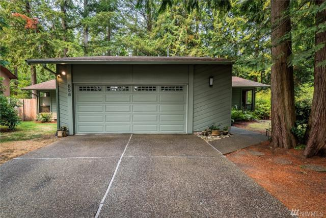 858 Timberlake Wy, Bellingham, WA 98229 (#1341824) :: Canterwood Real Estate Team