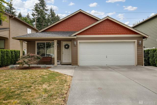 2901 NE 157th Ct, Vancouver, WA 98682 (#1341829) :: Brandon Nelson Partners