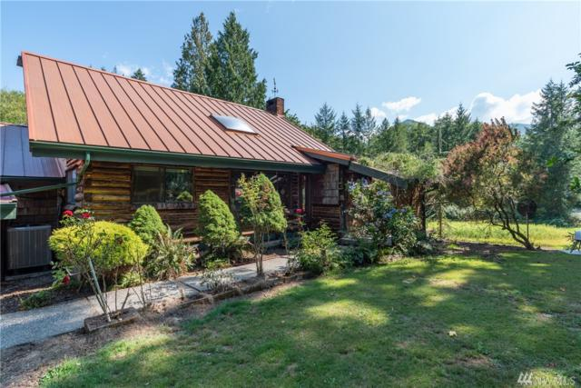 32248 S Lyman Ferry Rd, Sedro Woolley, WA 98284 (#1341831) :: Better Homes and Gardens Real Estate McKenzie Group