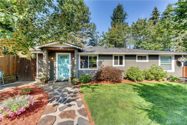 18329 11th Ave NE, Shoreline, WA 98155 (#1341849) :: The DiBello Real Estate Group