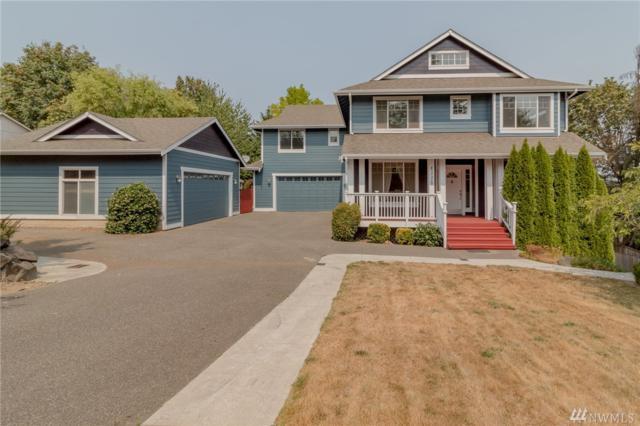 6225 4th St NE, Tacoma, WA 98422 (#1341869) :: The Craig McKenzie Team