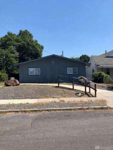 529 S Greene St, Spokane, WA 99202 (#1341870) :: Homes on the Sound