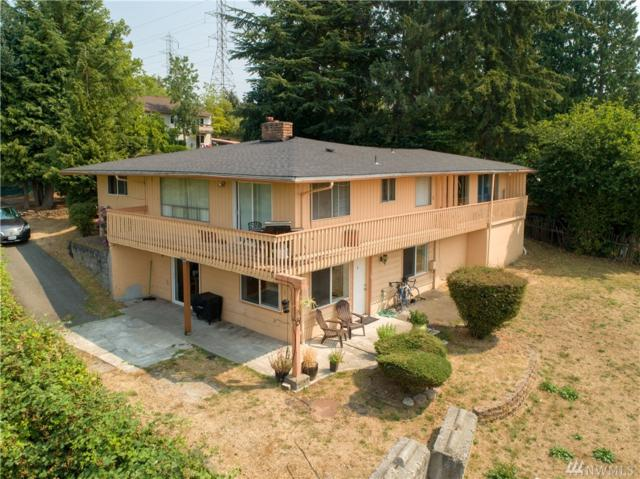 1228 Benson Rd S, Renton, WA 98055 (#1341872) :: Beach & Blvd Real Estate Group