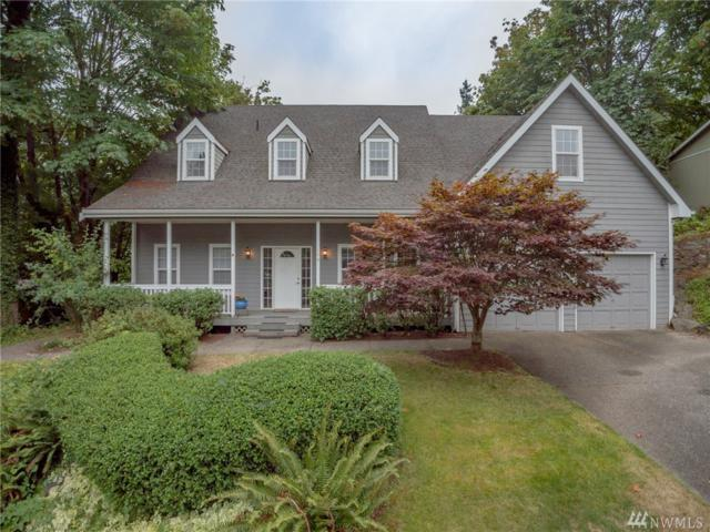 198 Fir Dr NW, Gig Harbor, WA 98335 (#1341876) :: Homes on the Sound