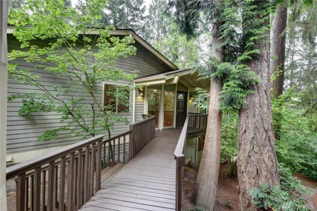 11016 SE 24th Place, Bellevue, WA 98004 (#1341878) :: The DiBello Real Estate Group