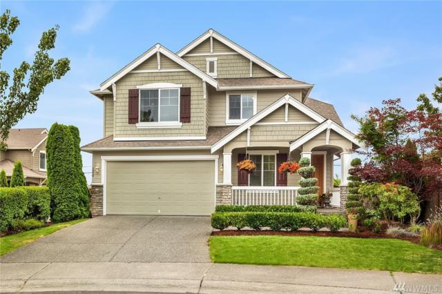 8661 NE 123rd Place, Kirkland, WA 98034 (#1341885) :: The DiBello Real Estate Group