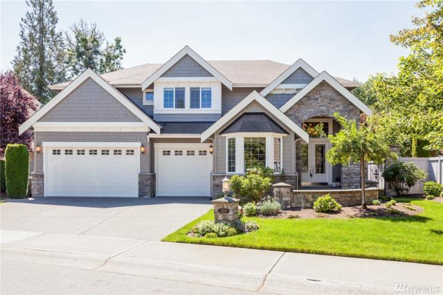 2939 275th Ave SE, Sammamish, WA 98075 (#1341894) :: Homes on the Sound