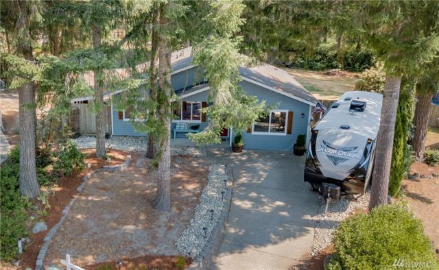 13518 96th Ave NW, Gig Harbor, WA 98329 (#1341912) :: Homes on the Sound
