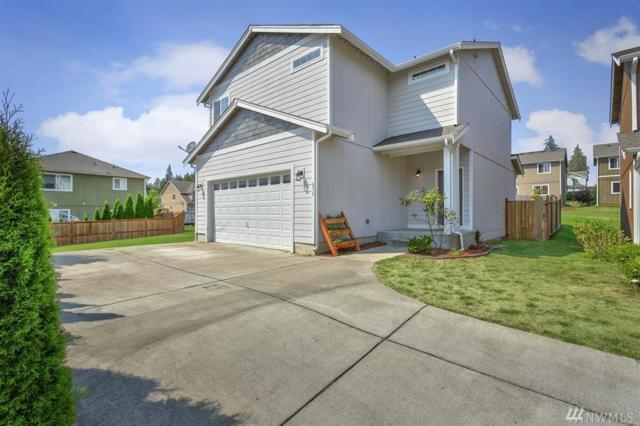 656 Rivenhurst Ct, Bremerton, WA 98310 (#1341920) :: Keller Williams Everett