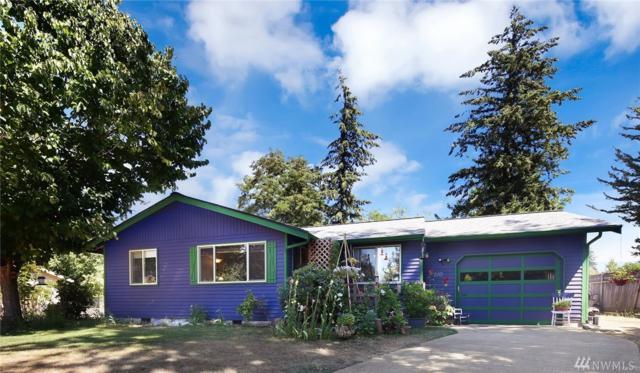 210 Sable Dr, Everson, WA 98247 (#1341928) :: Keller Williams - Shook Home Group