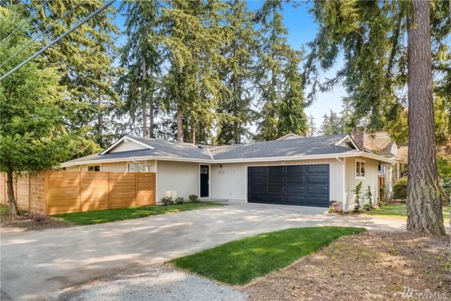 805 N 170th St, Shoreline, WA 98133 (#1341937) :: Beach & Blvd Real Estate Group