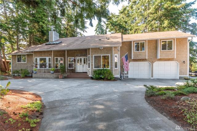 1040 NE Pennington Lp, Coupeville, WA 98239 (#1341959) :: The Craig McKenzie Team