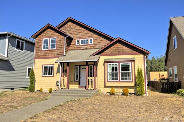 336 Watercress St, Shelton, WA 98584 (#1341963) :: Keller Williams - Shook Home Group