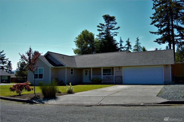 6016 Sandra Ct, Anacortes, WA 98221 (#1341964) :: KW North Seattle