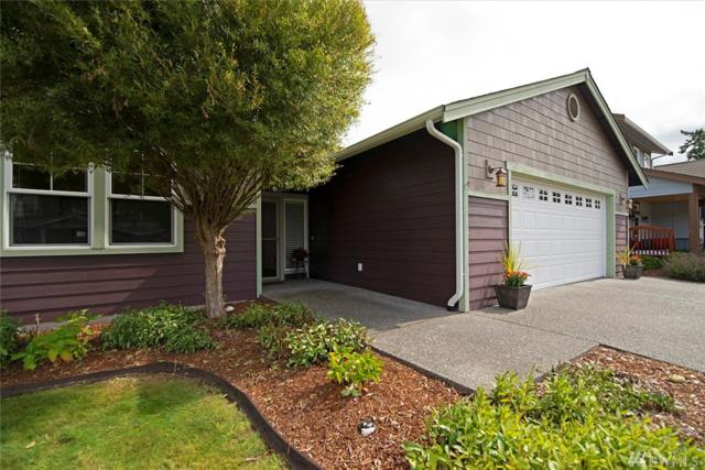 2869 Berwick Dr, Oak Harbor, WA 98277 (#1341992) :: Better Homes and Gardens Real Estate McKenzie Group