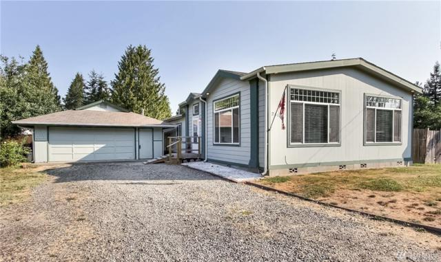 2816 SW Trevue Ave SW, Olympia, WA 98512 (#1341998) :: Homes on the Sound