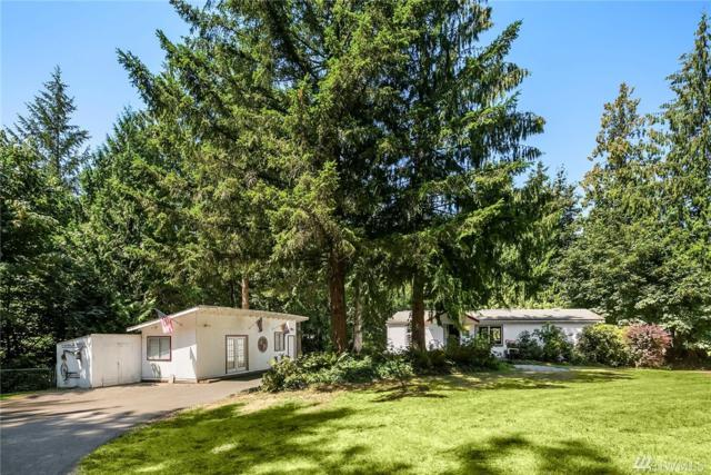 23800 SE 59th Street, Issaquah, WA 98029 (#1342008) :: Tribeca NW Real Estate