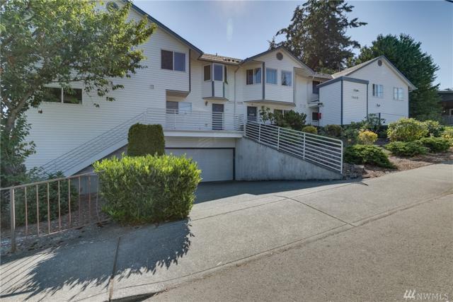 7405 Beverly Lane #202, Everett, WA 98203 (#1342017) :: Homes on the Sound
