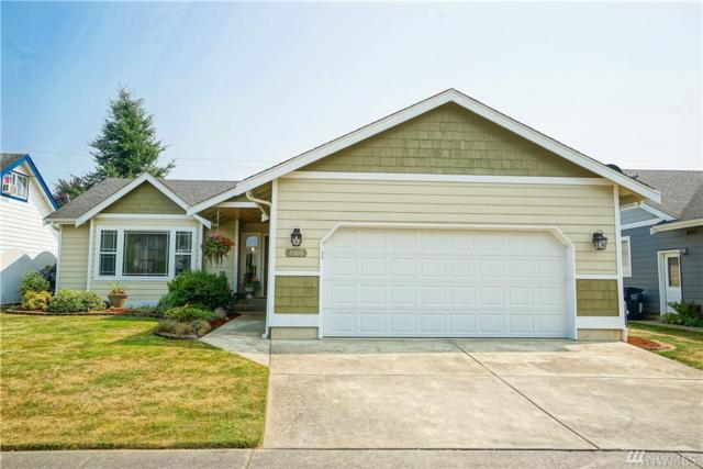 1908 Heartland Dr, Lynden, WA 98264 (#1342020) :: Keller Williams Everett