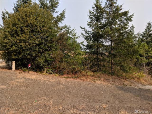 8910 Key Peninsula Hwy NW, Vaughn, WA 98349 (#1342029) :: Homes on the Sound