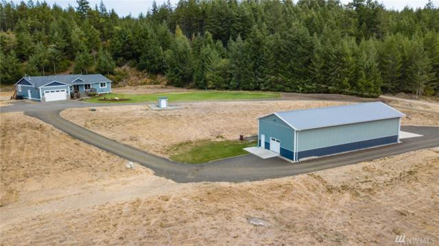 21 E Miracle Heights Dr, Shelton, WA 98584 (#1342042) :: Beach & Blvd Real Estate Group