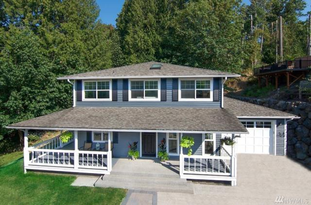 23317 SE 48th St, Issaquah, WA 98029 (#1342054) :: The DiBello Real Estate Group