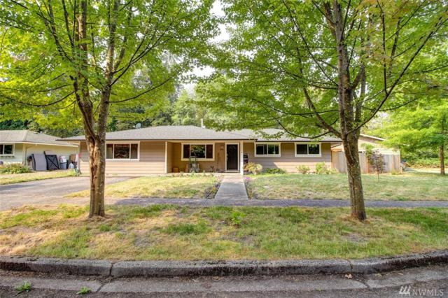 23016 Echo Lake Rd, Snohomish, WA 98296 (#1342069) :: Canterwood Real Estate Team