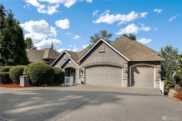 4131 131st Ave SE, Bellevue, WA 98006 (#1342083) :: Beach & Blvd Real Estate Group
