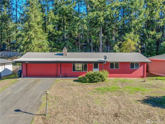 3929 Briarwood Dr SE, Port Orchard, WA 98366 (#1342097) :: The Home Experience Group Powered by Keller Williams