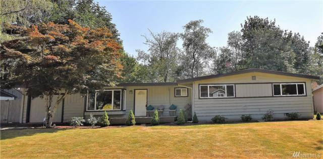 15258 88th Ave NE, Kenmore, WA 98028 (#1342104) :: Northern Key Team