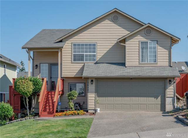 1617 S 86th St, Tacoma, WA 98444 (#1342105) :: Brandon Nelson Partners